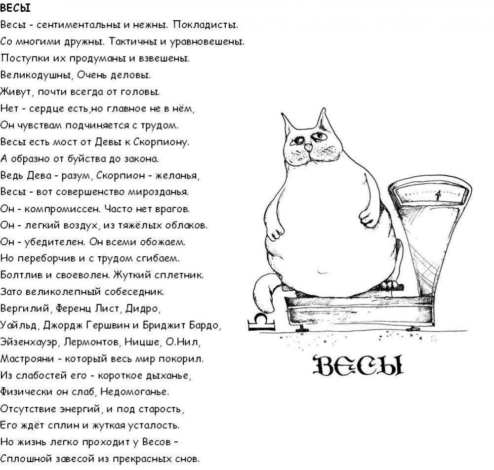 Работа, гороскоп весы картинки смешные